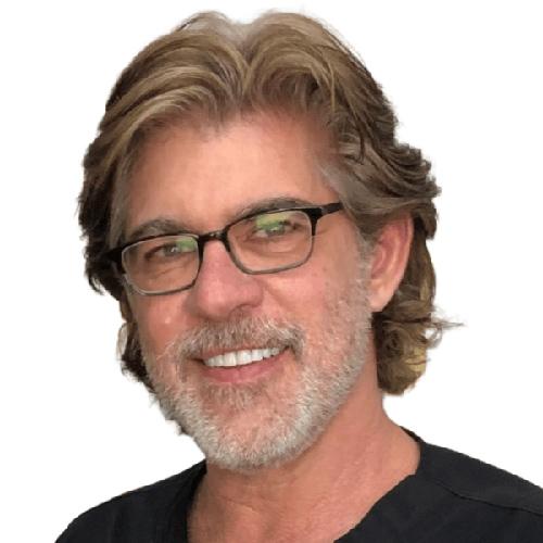Dr. Scott's Restorative Health & Wellness
